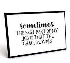 Quote Plaques Classy Amazon Funny Office Signs With Quote Wall Plaques With Quotes