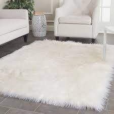 appealing fluffy bath rug your residence idea blue green bath mat gy bath mat oval