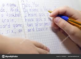 In Englisch Schreiben Junge Seminararbeit Gymnasium Schreiben Lassen