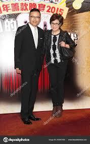 Hong Kong Actor Michael Miu Left His Actress Wife Jaime – Stock Editorial  Photo © ChinaImages #240947656