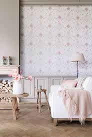Pretty Bedroom Wallpaper 17 Best Images About Wallpapers On Pinterest Vintage Shabby