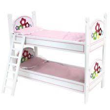 18 inch Doll Furniture