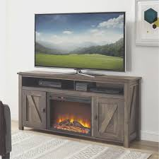 fireplace awesome menards electric fireplace tv stand room design ideas gallery on house decorating menards