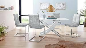 Tisch Weiss Hochglanz Ikea Lack Ausziehbar Klein Fashion