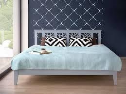 Möbel Schaffrath Neu Schlafzimmer Set Mit Bett 140200 Schlafzimmer
