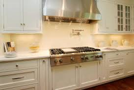 stainless steel vent hood. Kitchen Exquisite Hoods Stainless Steel With Regard To Cool Within Designs 5 Vent Hood