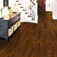 costco laminate flooring reviews laminate flooring reviews hardwood