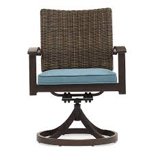 patio chairs at com pvc lounge chair 8713910 pipe target diy 1600