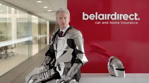 car and home insurance belairdirect