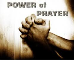 Image result for image prayer