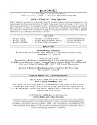 Work History Resume Example Reading Specialist Resume Examples Horticulture Example 83