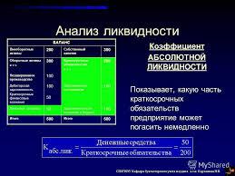 Презентация на тему СПбГИЭУ Кафедра бухгалтерского учета и  14 СПбГИЭУ Кафедра бухгалтерского
