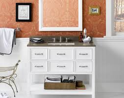 bathroom vanities 36 inch lowes. Bathrooms Design Bathroom Vanities Without Tops Lowes Regarding Ferguson Idea 13 36 Inch E