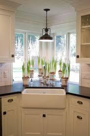 kitchen lighting ideas over sink. Best 25 Kitchen Sink Lighting Ideas On Pinterest Cage Light Over The  Kitchen Lighting Ideas Over Sink L
