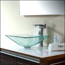 wall mounted faucets bathroom. Wall Mounted Faucets Fancy Mount Faucet Bathroom Full Size Of Kitchen Bathtub . M