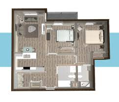Master Bedroom Suite Layouts Oxford Haus Apartments Welcome To Your New Home