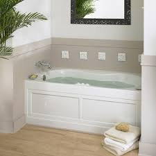 fullsize of examplary tub surround trim kit image bathtubs bathtub surrounds home depot designs ensemble vikrell
