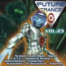Future Trance, Vol. 23