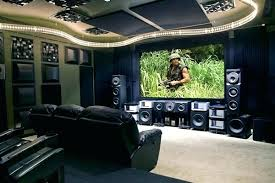 inexpensive home theater seating. Interesting Home Theatre Seating Ideas For Cheap Theater Inexpensive