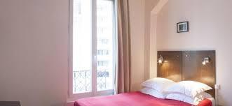 Hotel Relais Bosquet Hotel Boissiere Levallois Perret