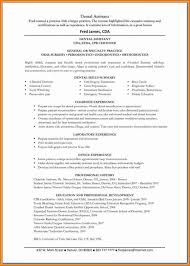 dental assistant cover letter just out of school pinterest park dental assistant cover letter dental assistant dental assistant cover letter templates