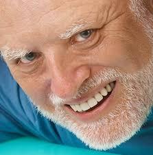 Image result for meme old man