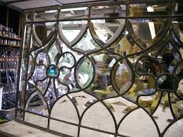 full size of beveled glass doors houston tx windows for custom pieces and leaded home