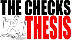 checks and balances how to write an effective essay checks and balances how to write an effective essay