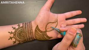 Latest Mehandi Designs For Diwali New Mehndi Designs For Diwali 2019 Latest Indian Henna