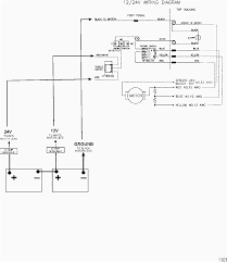trolling motor battery wiring diagram gooddy org fair ansis me how to wire a 24 volt trolling motor diagram at Trolling Motor Wiring Guide
