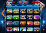 Клуб Вулкан: игровые автоматы