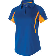Sports T Shirt Design For Girls Womens Athletic Tops From Augusta Sportswear