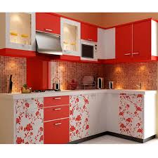 Image Kitchen Cabinets Indiamart Modular Kitchen Furniture