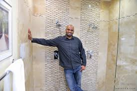 Bathroom Remodeling Contractor   Bowles Bathroom - Bathroom contractors