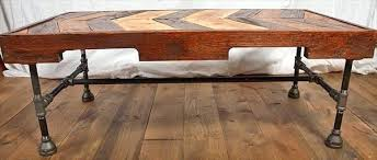 diy pallet iron pipe. Diy Pallet Iron Pipe Table With Legs Wood  Coffee Diy Pallet Iron Pipe C