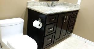 bathroom remodel orange county. Simple Remodel Bathroom Remodel Orange County  Remodeling Endearing Design   On Bathroom Remodel Orange County