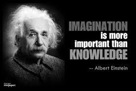 What Are Some Quotes By Einstein Quora