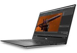 """15.6"""" <b>Ноутбук Dell Precision 5530</b> (5530-6931), черный — купить в ..."""