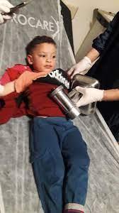 Son dakika haber | Eskişehir'de elini et kıyma makinesine kaptıran 3  yaşındaki çocuk tedavi altına alındı - Son Dakika Haberleri
