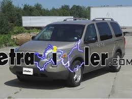 wiring diagram montana sv6 2007 wiring diagram and schematic 1987 gmc truck g2500 3 4 ton van 5 7l tbi ohv 8cyl repair s