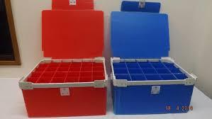 wine glass storage box. Wine Glass Storage Box O