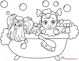 Vampirina Coloring Pages Archives Rainbow Playhouse Coloring Pages