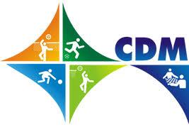 CDM define novas datas para as finais do municipal de campo