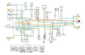 tao tao engine diagram taotao 250cc engine u2022 free wiring taotao 49cc scooter wiring diagram at Tao Tao 50 Wiring Diagram