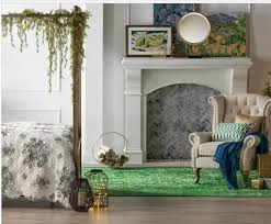 nuloom vintage reiko indoor area rug