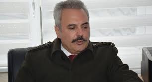 Eski AKP'li vekil Prof. Dr. Burhanettin Uysal Korona'dan hayatını kaybetti  || Samanyolu Haber
