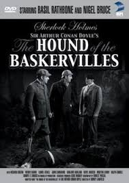 the hound of the baskervilles essay meaning of friendship essay hound of the baskervilles essays over 180 000 hound of the baskervilles essays hound of the baskervilles term papers hound of the baskervilles research