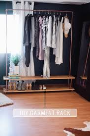 25 best diy wardrobe ideas on along with attractive closety how to build a armoire