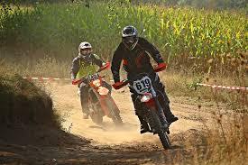 free photo motorcycle motocross motorsport enduro cross max pixel