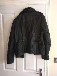 superdry uk official superdry womens genuine leather jacket black superdry high tops